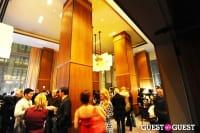 2nd Annual Fashion 2.0 Awards #101