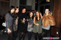 2nd Annual Fashion 2.0 Awards #104