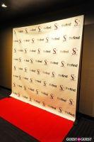 2nd Annual Fashion 2.0 Awards #174