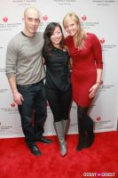 American Heart Association NYC Young Professionals Celebrate Hearth Month #7