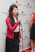American Heart Association NYC Young Professionals Celebrate Hearth Month #10