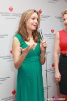 American Heart Association NYC Young Professionals Celebrate Hearth Month #14