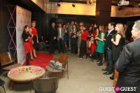 American Heart Association NYC Young Professionals Celebrate Hearth Month #15