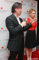 American Heart Association NYC Young Professionals Celebrate Hearth Month #18