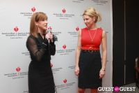 American Heart Association NYC Young Professionals Celebrate Hearth Month #20
