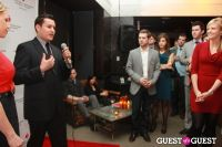 American Heart Association NYC Young Professionals Celebrate Hearth Month #27