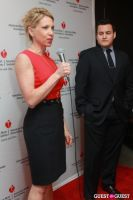 American Heart Association NYC Young Professionals Celebrate Hearth Month #29