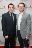 American Heart Association NYC Young Professionals Celebrate Hearth Month #37