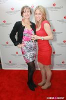 American Heart Association NYC Young Professionals Celebrate Hearth Month #47