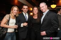 American Heart Association NYC Young Professionals Celebrate Hearth Month #50