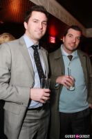 American Heart Association NYC Young Professionals Celebrate Hearth Month #57