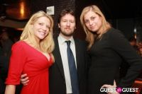 American Heart Association NYC Young Professionals Celebrate Hearth Month #59