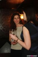 American Heart Association NYC Young Professionals Celebrate Hearth Month #61