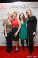 American Heart Association NYC Young Professionals Celebrate Hearth Month #70
