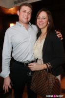 American Heart Association NYC Young Professionals Celebrate Hearth Month #74