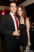 American Heart Association NYC Young Professionals Celebrate Hearth Month #76