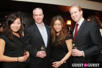 American Heart Association NYC Young Professionals Celebrate Hearth Month #79