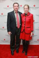 American Heart Association NYC Young Professionals Celebrate Hearth Month #86