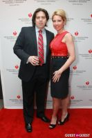 American Heart Association NYC Young Professionals Celebrate Hearth Month #87