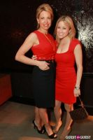 American Heart Association NYC Young Professionals Celebrate Hearth Month #94