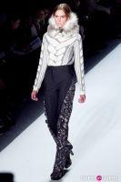 Christian Cotard Fashion Show Spring 2011 #39