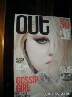 Out Magazine 50 #24