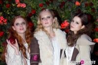 Odd Molly Fashion Presentation Spring 2011 #8