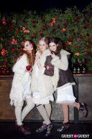Odd Molly Fashion Presentation Spring 2011 #9