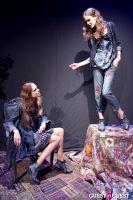 Odd Molly Fashion Presentation Spring 2011 #10