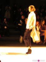 Yigal Azrouel Fall 2011 Show #14