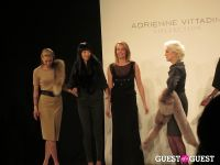 Adrienne Vittadini Fall Collection 2011 #3