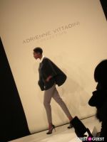 Adrienne Vittadini Fall Collection 2011 #11