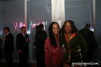 Lower Manhattan Cultural Council Dinner #33