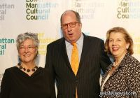Lower Manhattan Cultural Council Dinner #38