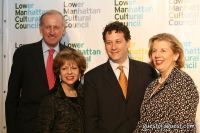 Lower Manhattan Cultural Council Dinner #50