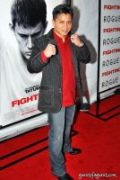 Fighting Movie Premiere #17
