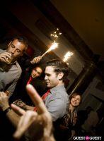 Exclusive Sant Arturo Wine Dinner #20