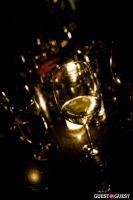 Exclusive Sant Arturo Wine Dinner #67