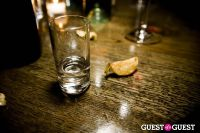 Exclusive Sant Arturo Wine Dinner #94