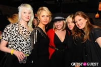 Ivana Helsinki Fashion Show AfterParty #74