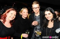 Ivana Helsinki Fashion Show AfterParty #86