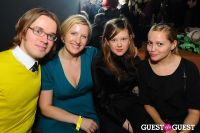Ivana Helsinki Fashion Show AfterParty #87