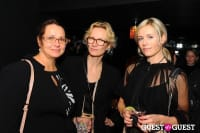 Ivana Helsinki Fashion Show AfterParty #89