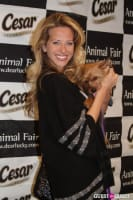 Puppy Love at Yappy Hour to Benefit Humane Society of NY #1
