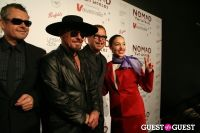 Nomad Two Worlds Opening Gala #12