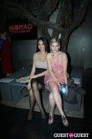 Nomad Two Worlds Opening Gala #51