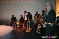Nomad Two Worlds Opening Gala #58