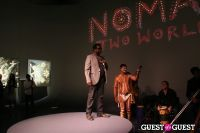 Nomad Two Worlds Opening Gala #59