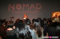 Nomad Two Worlds Opening Gala #72