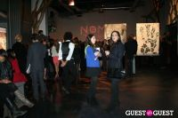 Nomad Two Worlds Opening Gala #76